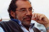 Carlos Narciso «Escrita em Dia