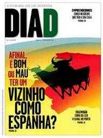 Revista: Dia D