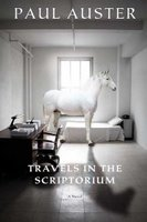 Paul Auster - Travels in the Scriptorium