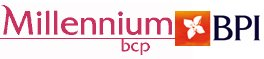 BCP: OPA sobre o BPI
