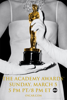 Oscar®