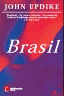 John Updike - Brasil