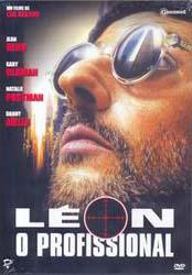 Léon - O Profissional