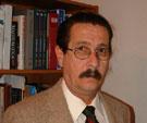MEDICINA CUBANA. Sitio sobre la Medicina Cubana