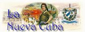 LA NUEVA CUBA