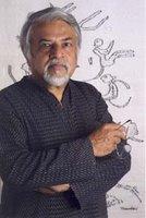 Image courtesy Artist SG Vasudev