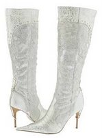 modern boots
