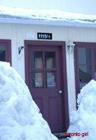half an address