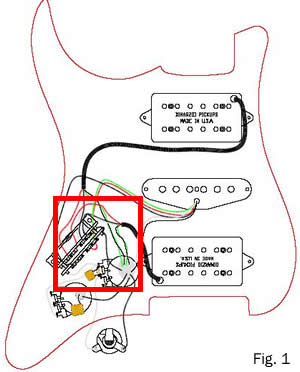 fender squier strat wiring schematic wiring diagrams and schematics wiring diagram fender stratocaster hss