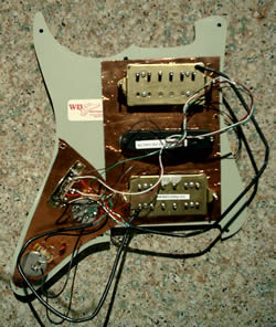 squier tele custom wiring diagram schematics and wiring diagrams fender squier affinity telecaster wiring diagram diagrams