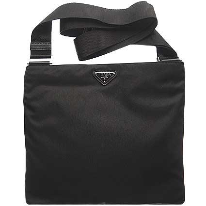 prada nylon bags - December | 2005 | Rasheed\u0026#39;s World | Page 3