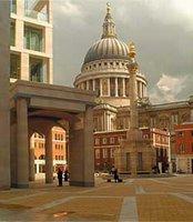 London: http://www.3smartcubes.com/images/yourcity/Rep4.jpg