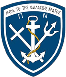 Greek Navy