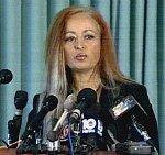 Brigitte Boisselier