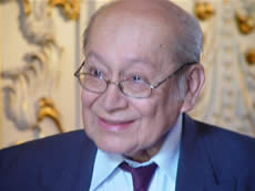Miguel Maticorena Estrada