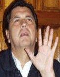 Alan García , padre putativo del fujimorismo y responsable de la mayor crisis social y económica del país durante su gobierno (1985-1990)