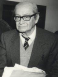 Miguel Maticorena Estrada (Piura, 1926)