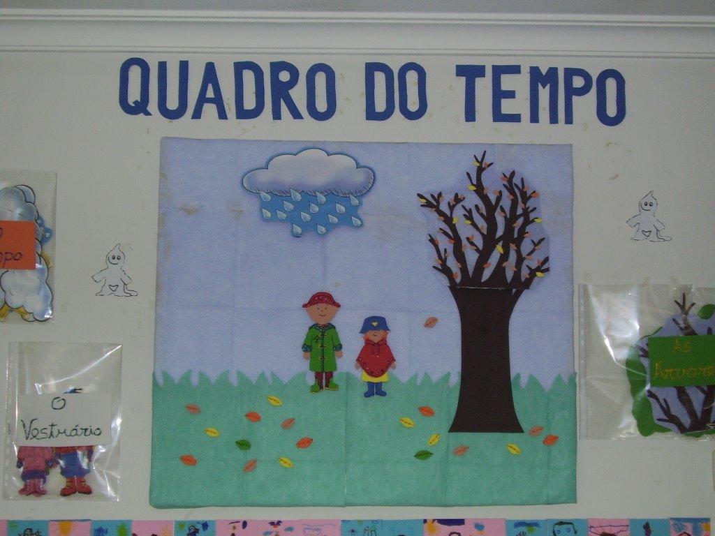 ideias para o outono jardim de infancia : ideias para o outono jardim de infancia: vestuário adequado a cada estação do ano. Estávamos no Outono e