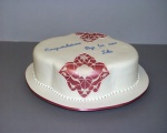 Cake Decorating Course Malta : Sugarcraft & Cake Decorating