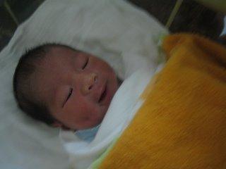 Tan Jin Gu