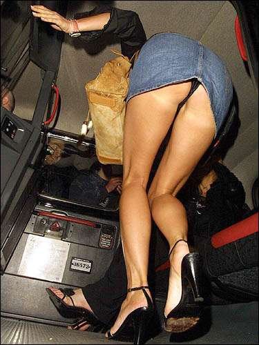 v-transporte-upskirt-video
