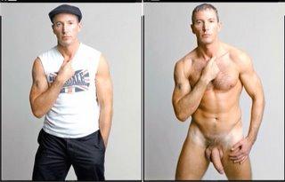 Toronto gay magazine