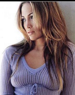 picture of jennifer lopez sedu hairstyles