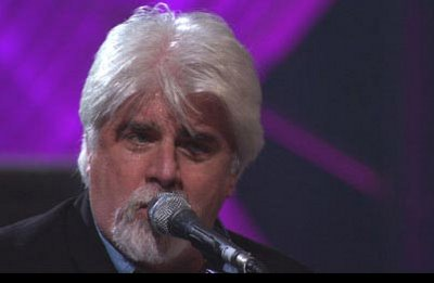 I think that Taylor is Michael McDonald's evil, untalented twin brother.