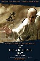 Fearless - Jet Li