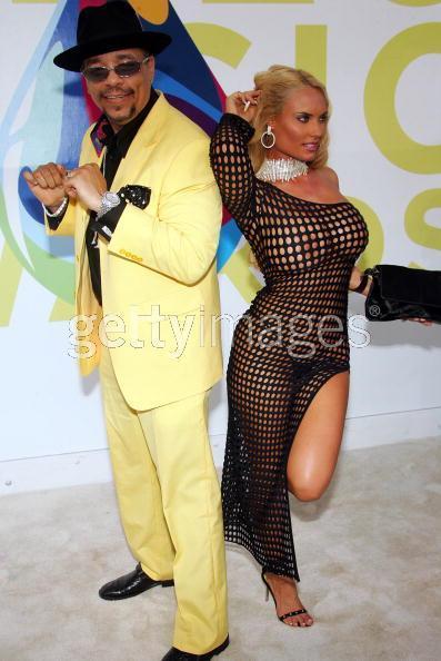 Day2Day: PHOTOS: MTV VMAS