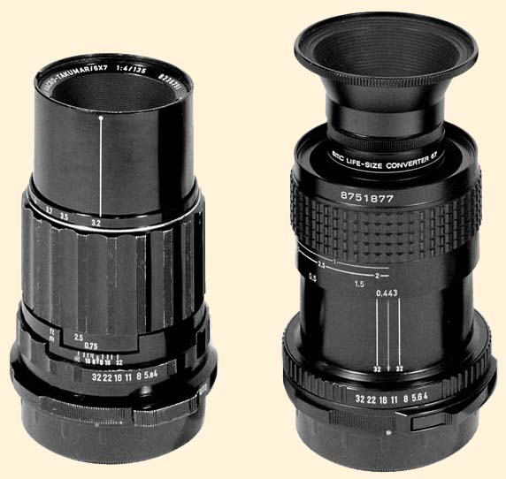 the online photographer pentax 67 100mm macro lens review rh theonlinephotographer blogspot com Pentax 67 Viewfinder Pentax 67 Leica