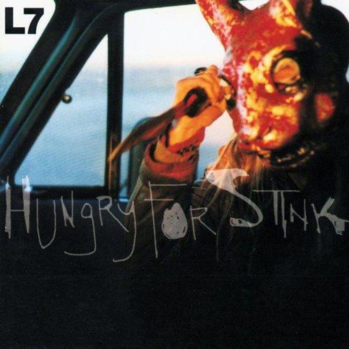 http://photos1.blogger.com/blogger/5412/1706/1600/Hungry%20for%20stink.jpg