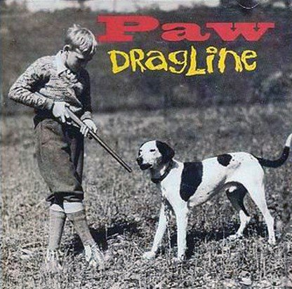 http://photos1.blogger.com/blogger/5412/1706/1600/Paw%20-%20Dragline.jpg