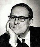 Arthur Custance
