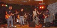 Yukon Jack 2003