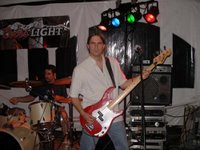 Jason Saulnier
