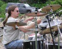 Jason Saulnier, Borderline