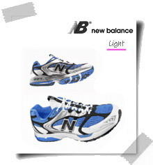 new balance 901