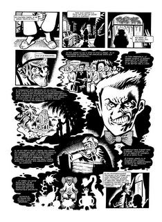 Bulle Gaie - Page 4 Homoblicus-p47