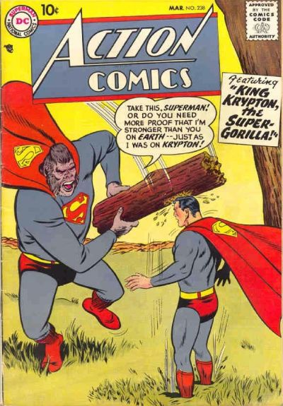 antithesis dc comics Released in april with dc's july-dated comics [no title indexed] (table of contents) teen titans  the antithesis tries to destroy dick grayson in limbo by having the gargoyle show him his failures with the various incarnations of the teen titans indexer notes.