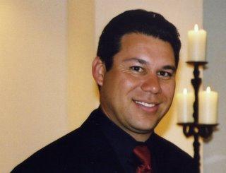 Greg Solano