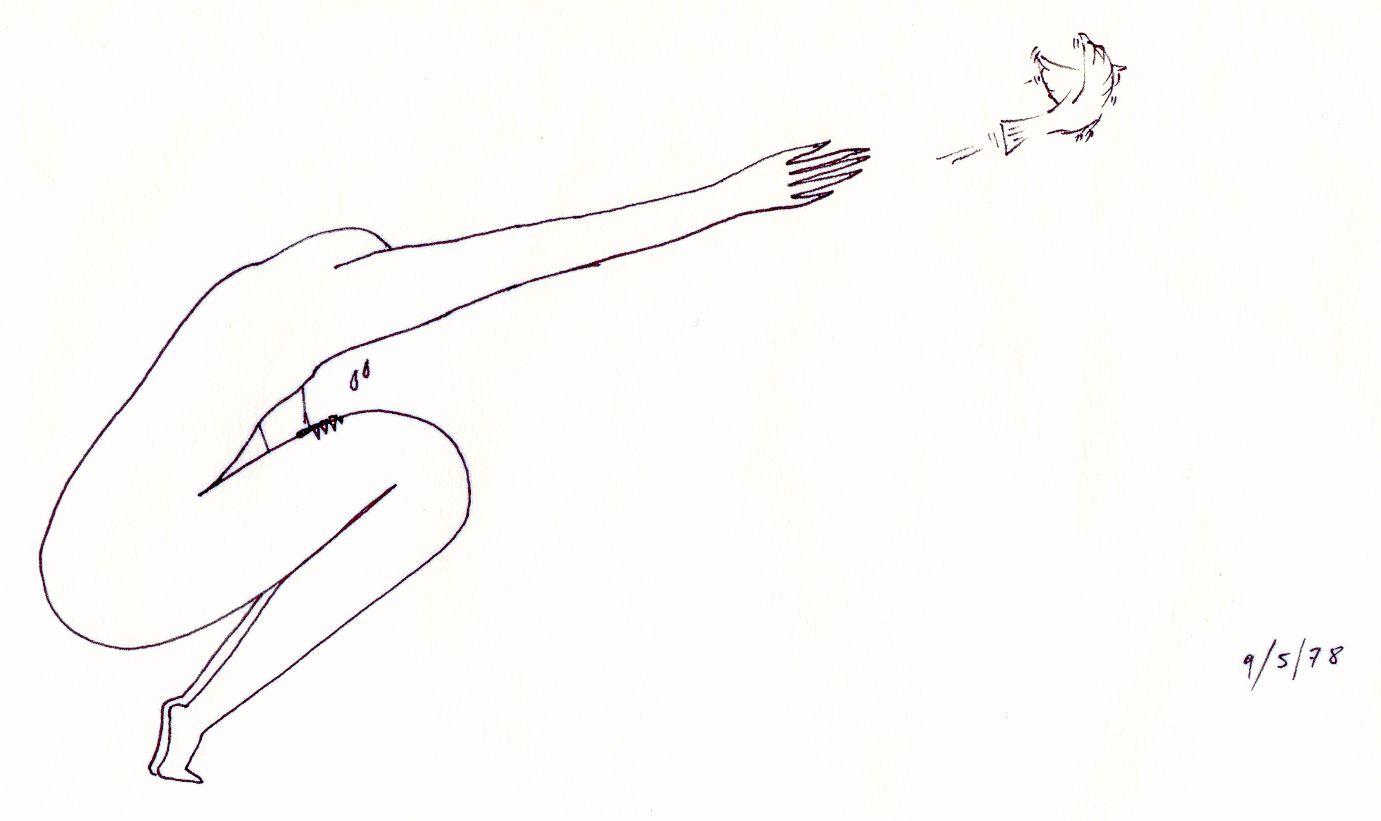 camilo crespo - 1977