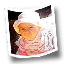 Gusanito 10