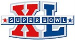 XL Superbowl
