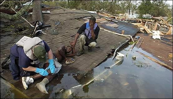 hurricane katrina damage deaths aftermath amp facts - 555×320