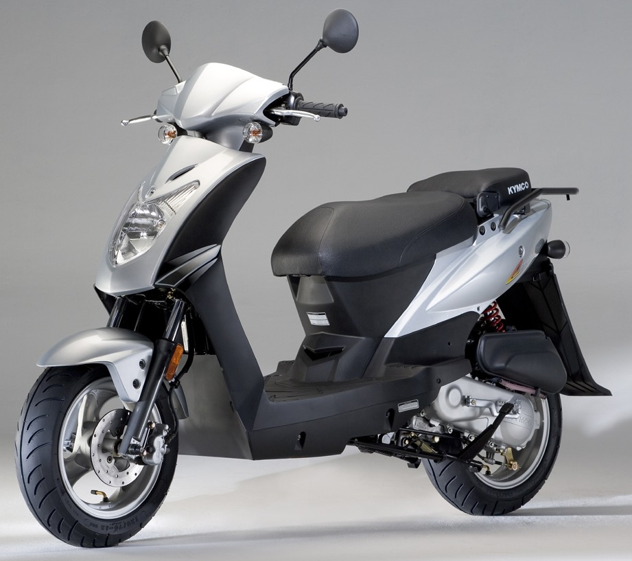 philadelphia scooters kymco agility 125 review. Black Bedroom Furniture Sets. Home Design Ideas