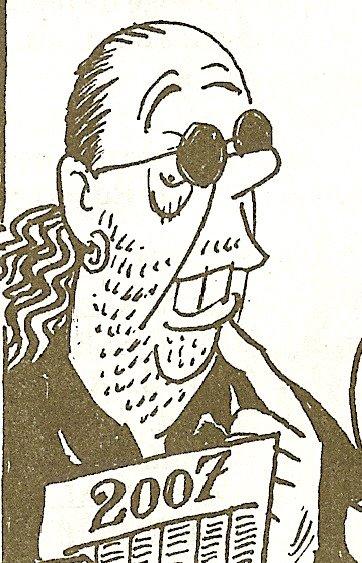 Charlie Hebdo - Page 14 Beauf