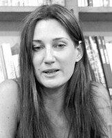 Paola Kaufman (1969-2006)