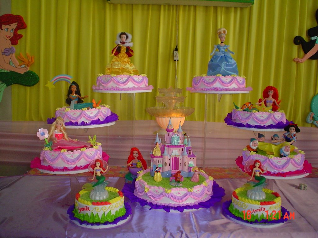 Tortas infantiles decoracion tortas animacion for Decoracion para fotos