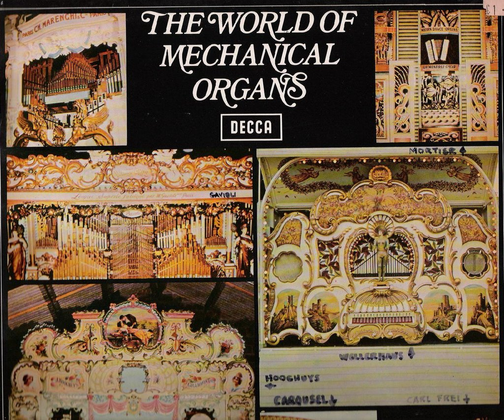 mechanical organs The critical shortage of donor organs of all types has spurred the development of  artificial organs that perform the function of natural organs to help alleviate the.